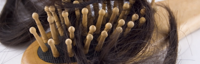Мощнейший средства для роста волос