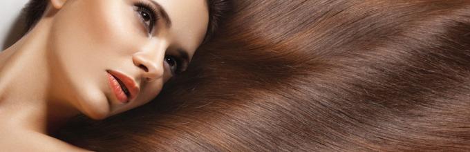 Почему сильно выпадают волос