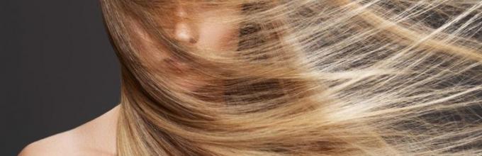 после беременности стали сильно выпадать волосы на голове что делать
