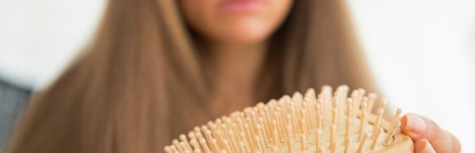 Витамины для укрепления волос и ногтей цена