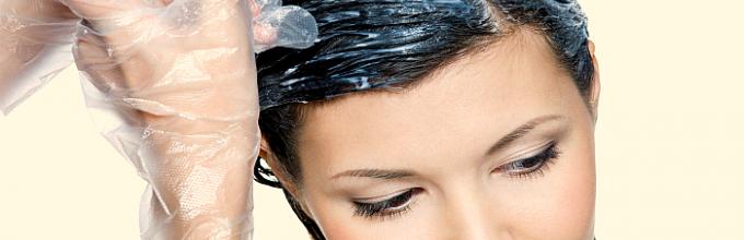 Почему выпадают волосы когда голова грязная