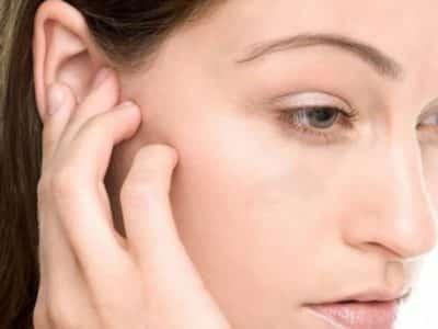 Перхоть в ушах причины и лечение ушной себореи